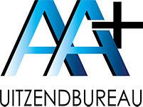 AA+ Uitzendbureau